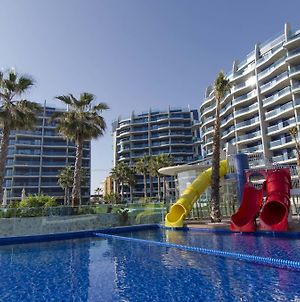 Sea Senses Apartments - Marholidays photos Exterior