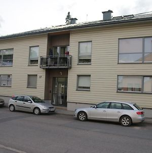 Kalevi Penthouse Apartment photos Exterior