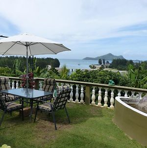Hibiscus House Seychelles Self Catering photos Exterior
