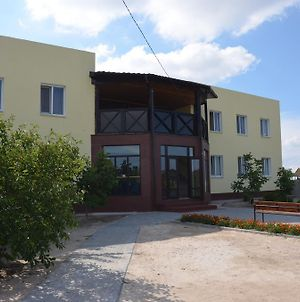 Leto Arabatka Resort photos Exterior