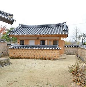 Suaedang Hanok Stay photos Exterior