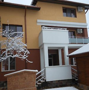 Guest House Goranovi photos Exterior