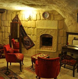 Naturels Cave House photos Room
