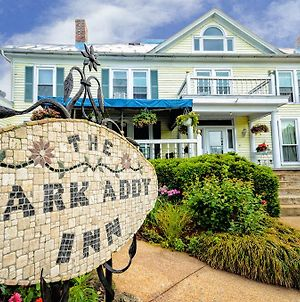 The Mark Addy Bed And Breakfast photos Exterior
