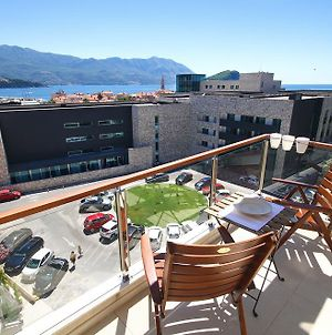 Budva Boutique Apartments photos Exterior