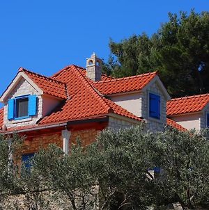 Holiday Home Olea photos Exterior