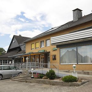 And Restaurant Zum Jagerheim photos Exterior