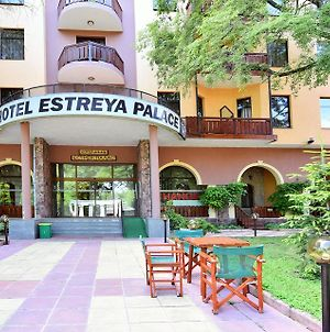 Estreya Palace photos Exterior