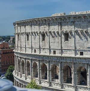 Colosseum Corner photos Exterior