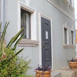 B House - Rooms By The Beach To Rent Tel Aviv photos Exterior