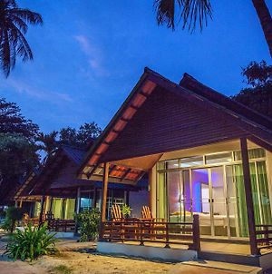 Marine Chaweng Beach Resort photos Exterior