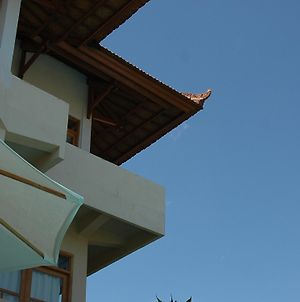 Mimpi Bali Bungalows Air Sanih photos Exterior