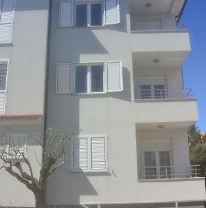 Apartments Residence L'Ulivo photos Exterior
