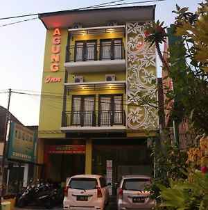 Agung Inn photos Exterior