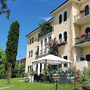 B&B Salo Novecento photos Exterior