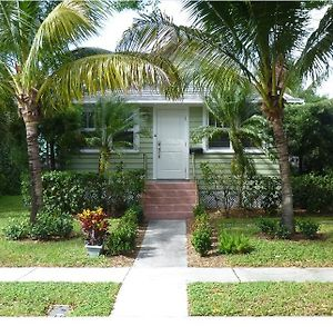 Fern Cottage Charming Home Near Beach photos Exterior