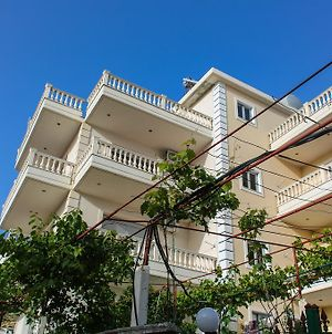 Himara Apartments photos Exterior