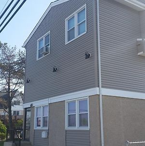 Kania Shore House photos Exterior