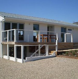 Anglesea At Port Elliot Holiday House photos Exterior