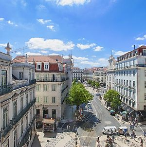 Chiado Square - Lisbon Best Apartments photos Exterior