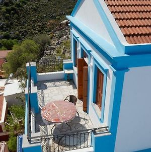 A Symi photos Exterior