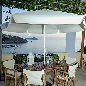 Myrties Two Bedroom Apartment With Amazing Seaview At Melina'S Sunset photos Exterior
