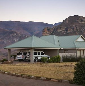Dynasty Red Mountain Ranch photos Exterior