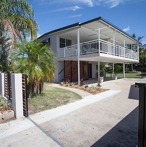 City Beach Holiday House photos Exterior