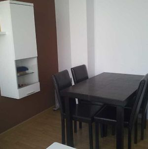 Apartment - 3 Bedrooms With Wifi - 02597 photos Exterior