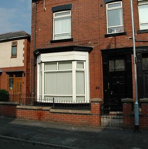 Wyresdale House Flat 2 photos Exterior