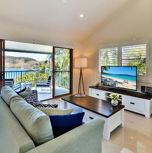 Heliconia Grove On Hamilton Island photos Exterior