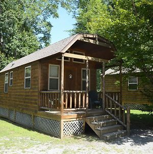 Lake George Escape 28 Ft. Cabin 6 photos Exterior