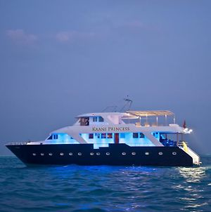 Kaani Princess photos Exterior
