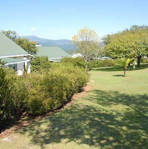 Kloofsig Holiday Cottages photos Exterior
