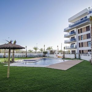 Arenales Playa Superior Apartments - Marholidays photos Exterior