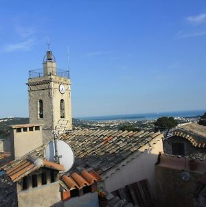 Mougins Village Holiday Lets photos Room