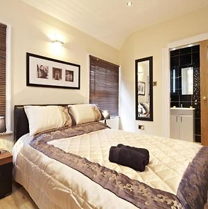 Hyde Park Rooms & Apartments photos Room