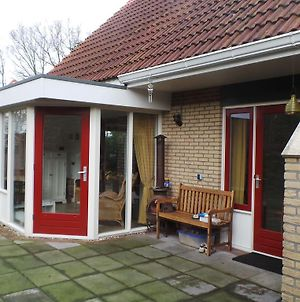 Holiday Home In Buitenplaats Berg En Bos II photos Exterior