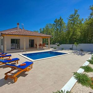 Gorgeous Villa In Belavici With Swimming Pool photos Exterior