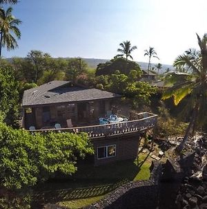 Pacific Edge Kona By Redawning photos Exterior