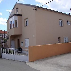 Apartments With A Parking Space Seget Donji, Trogir - 11524 photos Exterior