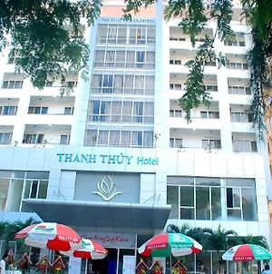 Thanh Thuy Hotel photos Exterior
