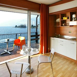Ambienthotel Spiaggia photos Room