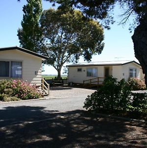 Millicent Hillview Caravan Park photos Exterior