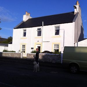 An Cuan B&B photos Exterior