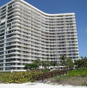 Southsea Tower Apartments Marco Island photos Exterior