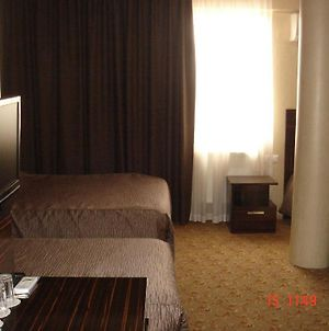 Has Termal Otel photos Room