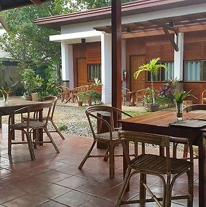 Uyang Bed And Breakfast photos Exterior