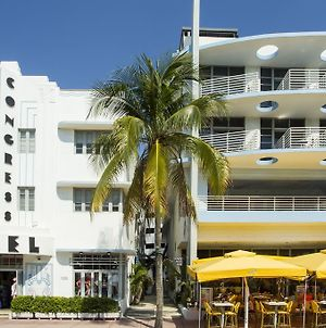 C Ocean Rentals At Strand Ocean Drive (Adults Only) photos Exterior
