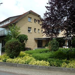 Haus Ridder photos Exterior